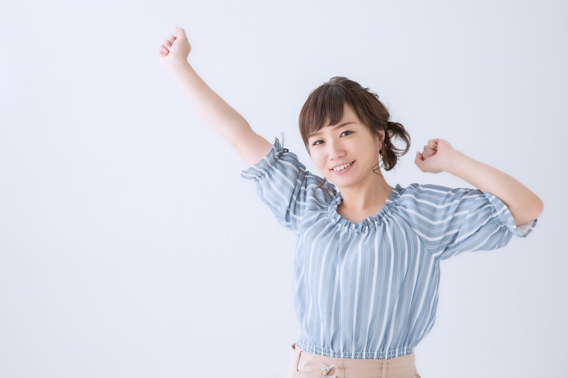 """【全館空調システム""""Mirai""""③】気密性+全館空調で、家の「空気の質」を飛躍的に高くする"""
