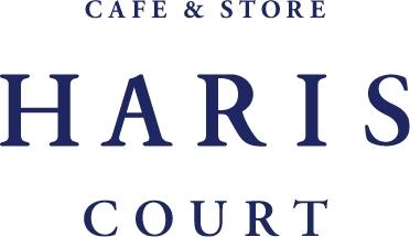 HARIS COURT